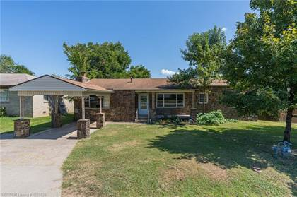 Residential Property for sale in 3215  S 18  ST, Fort Smith, AR, 72901