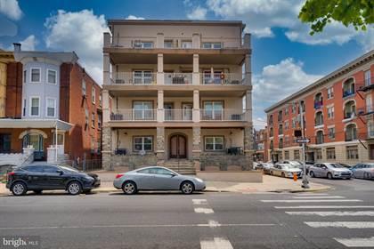 Multifamily for sale in 5052-54 WALNUT STREET, Philadelphia, PA, 19139
