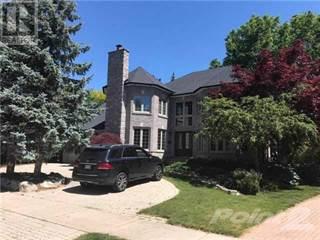 Single Family for rent in 113 WHITTINGTON PL, Oakville, Ontario
