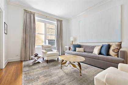 Residential Property for sale in 120 East 86th Street 3-C, Manhattan, NY, 10028