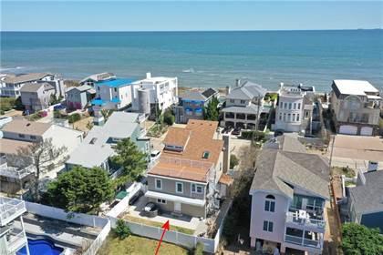 Residential Property for sale in 659 S Atlantic Avenue, Virginia Beach, VA, 23451