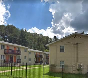 Apartment for rent in 176 Troy Street, Atlanta, GA, 30314