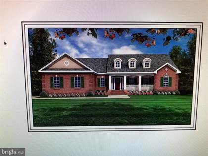 Residential Property for sale in 119 NEWTOWN ROAD, Solomons, MD, 20688
