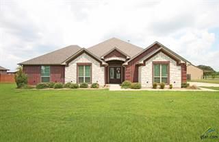 Single Family for sale in 12262 CR 177, Bullard, TX, 75757