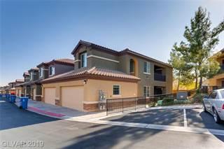 Condo for sale in 6868 SKY POINTE Drive 1020, Las Vegas, NV, 89131