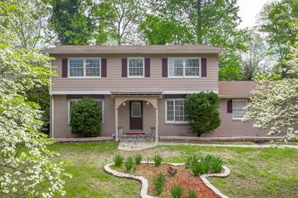 Residential Property for sale in 262 RHODES Drive, Athens, GA, 30606