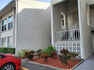 Condo for sale in 2625 STATE ROAD 590 2223, Clearwater, FL, 33759