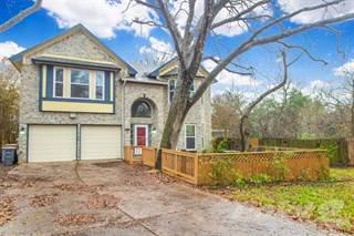 Single Family for sale in 705 Hidatas Cove , Austin, TX, 78748