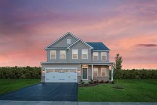 Single Family for sale in 614 Silver Lake Street, Joliet, IL, 60431