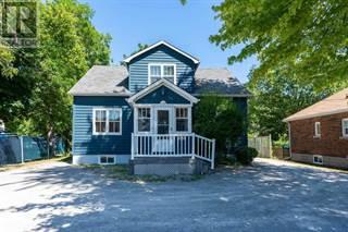 Single Family for sale in 339 MAIN ST N, Markham, Ontario, L3P1Z2