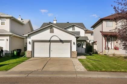 Single Family for sale in 15106 45 ST NW, Edmonton, Alberta, T5Y3B1