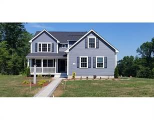Single Family for sale in 118 Hickory Drive, Ayer, MA, 01432