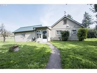 Single Family for sale in 385 DELAY DR, Eugene, OR, 97404