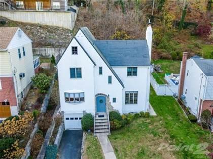 Propiedad residencial en venta en 31 Avondale Ave, Yonkers, NY, 10710