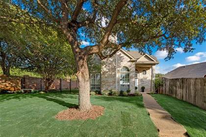 Residential Property for sale in 14848 Chancey Street, Addison, TX, 75001