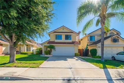 Residential Property for sale in 4002 Lost Springs Drive, Calabasas, CA, 91301