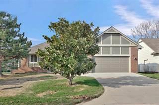 Single Family for sale in 2501 N Fox Run, Wichita, KS, 67226