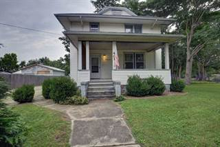 Single Family for sale in 401 Orange Street, Ludlow, IL, 60949