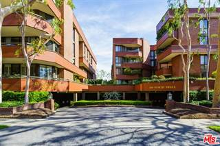 Condos For Sale Beverly Hills Burton South 2 Apartments For Sale