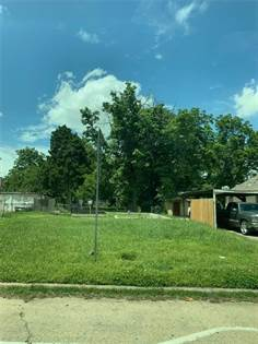 Lots And Land for sale in 2425 NW 15th Street, Oklahoma City, OK, 73107