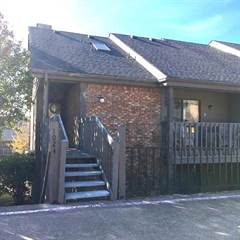 Condo for sale in 1024 Signal Ridge Place, Rockwall, TX, 75032