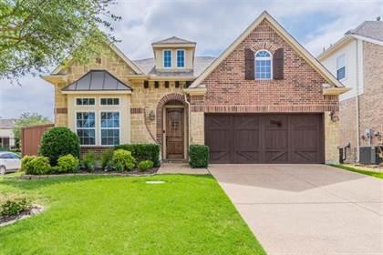 Residential Property for sale in 11330 Dujon Lane, Dallas, TX, 75218