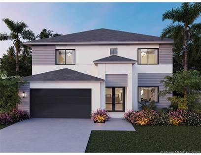 Residential Property for sale in 13235 SW 228th St, Miami, FL, 33170