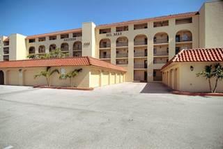 Condo for sale in 1305 S Atlantic Avenue 510, Cocoa Beach, FL, 32931