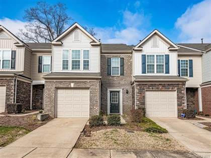 Residential Property for sale in 5924 Carrollton Lane, Charlotte, NC, 28210