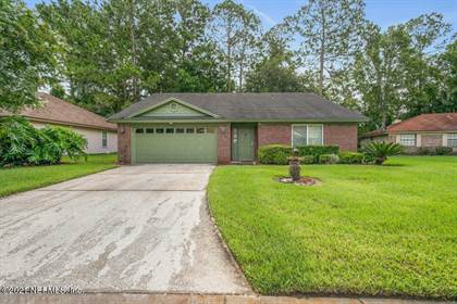 Residential Property for sale in 10867 KRUGERRAND LN, Jacksonville, FL, 32218