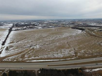 Farm And Agriculture for sale in Northwestern, Caledonia, WI, 53126