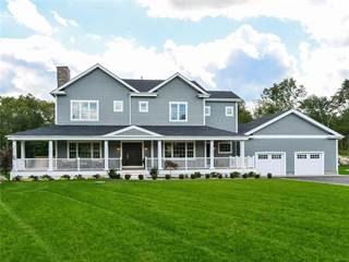 Single Family for sale in 123 Staples Road, Greater Cumberland Hill, RI, 02864