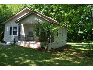 Single Family for sale in 912  PATTON ST, Graham, NC, 27253