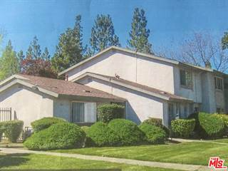 Multi-family Home for sale in 3281 MEADOWS, Merced, CA, 95348