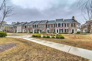 Townhouse for sale in 790  Howard Avenue E, Myrtle Beach, SC, 29577