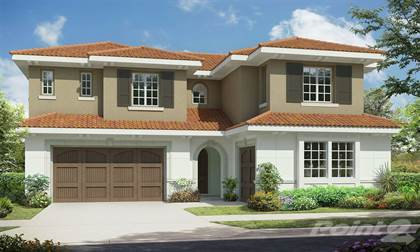 Singlefamily for sale in 1582 Sunset View Drive, Lake Forest, CA, 92679