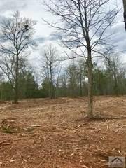 Land for sale in 0 Lake Deerfield Road, Hull, GA, 30646