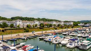 Apartment for rent in The Docks, Greater Blawnox, PA, 15238