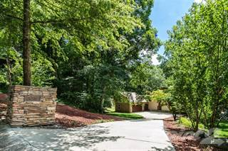 Single Family for sale in 3311 Johnny Cake Ln , Charlotte, NC, 28226