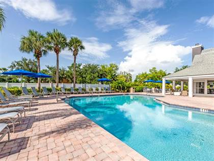 Apartment for rent in Waverley Place, Golden Gate, FL, 34116