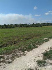 Residential Property for sale in  1 ACRE LOT IN SPANISH LOOKOUT, CAYO, Spanish Lookout, Cayo