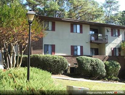 Apartment for rent in Peppertree, Atlanta, GA, 30345