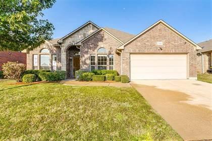Residential for sale in 7726 Black Willow Lane, Arlington, TX, 76002