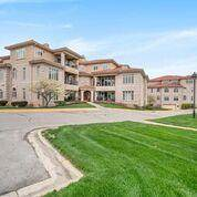 Residential Property for sale in 12670 S Pflumm Road 302, Olathe, KS, 66062