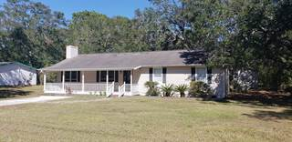Houses Apartments For Rent In Southport Nc Point2 Homes
