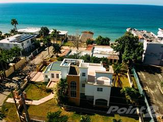 Residential Property for sale in Corcega Rincon, Rincon, PR, 00677
