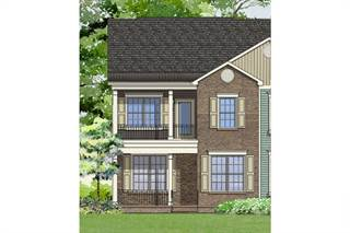 Single Family for sale in 13815 Cinnabar Place, Huntersville, NC, 28078