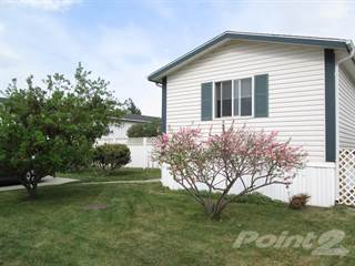 Residential Property for sale in 10770 Winterburn Road, Edmonton, Alberta