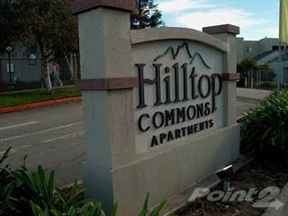 Houses Apartments For Rent In San Pablo Ca From 1 349 Point2 Homes