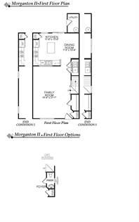 Singlefamily for sale in 7020 Hawser Lane North, Richmond, VA, 23234